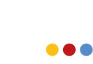 Hertfordshire's Joint Strategic Needs Assessment logo.