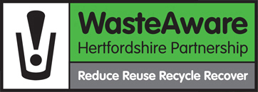 Household waste recycling centres (local tips