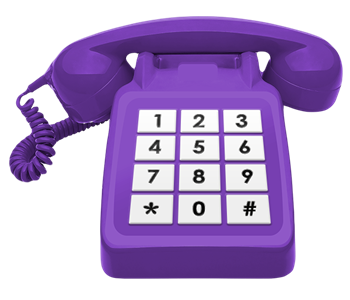 Telephone-Purple_1024x1024[1]