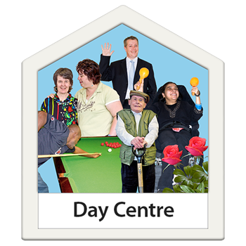 Day Centre