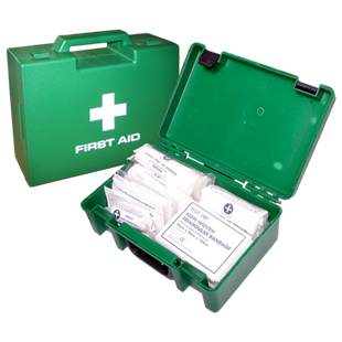 First-aid-kit-480x48