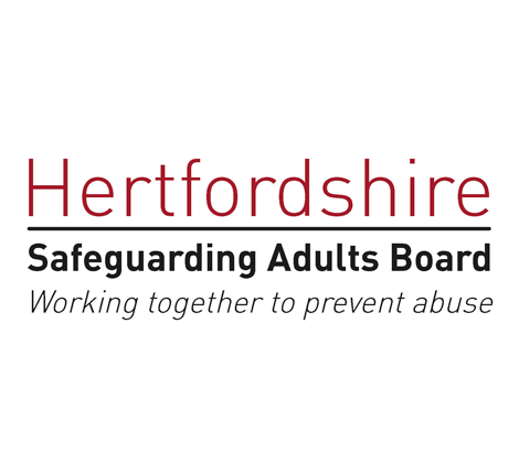 Hertfordshire Safeguarding Adults Board (HSAB)