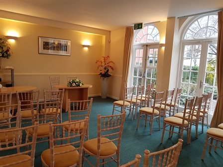 Watford orangery registry office (448x336)