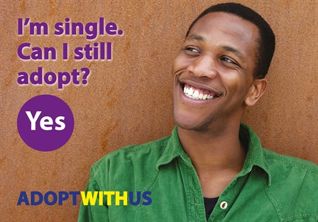Male smiling adoption postcard (448x313)