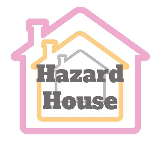 Hazard House Logo Colour resized colour swap 1
