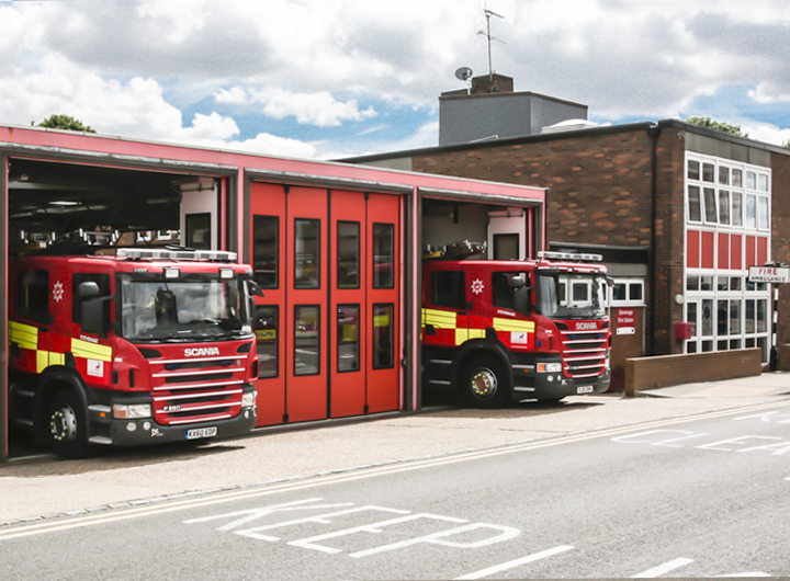 stevenage-fire-station