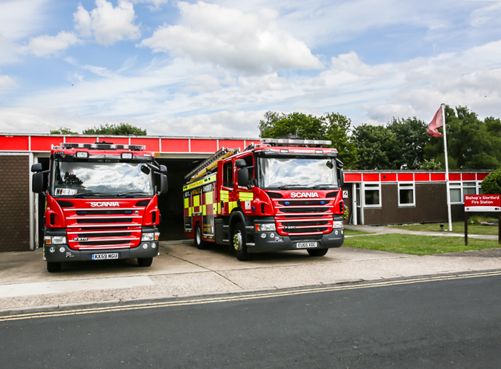 bishops-stortford-fire-station