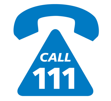 New-NHS-111-logo
