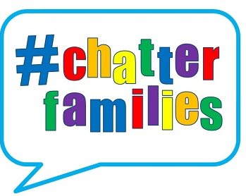 Chatterfamilies logo 350 x 360