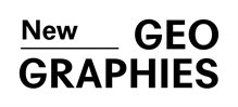 HAT New Geographies logo 148mm wide_black