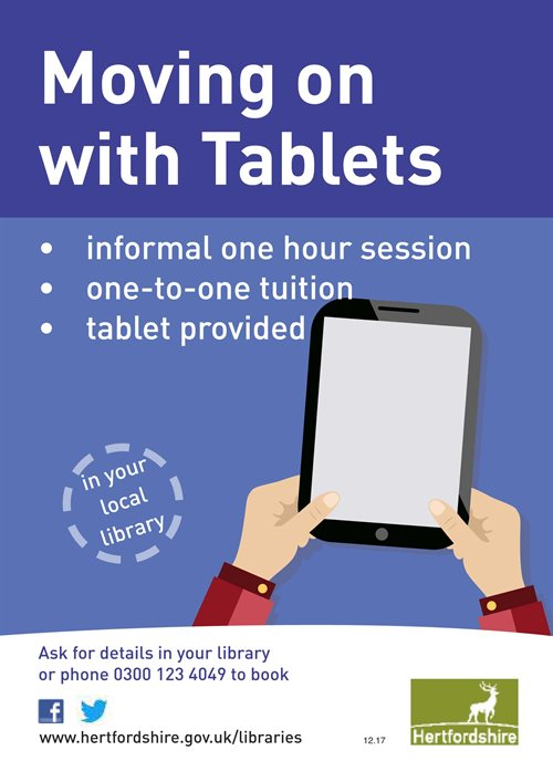Moving-on-with-tablets-SMEDIA