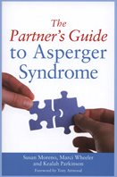 parntners guide to asperger