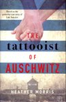 tattooist of auchwitz