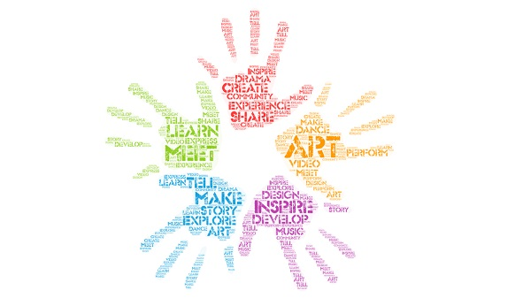 My-Story-Word-Cloud 600x337