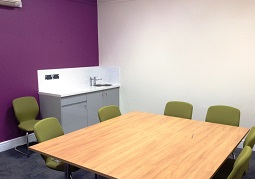 StAlbans-Meeting-Room-255x179
