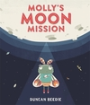 mollys moon mission