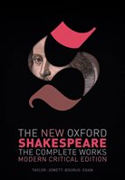 april new oxford shakespeare
