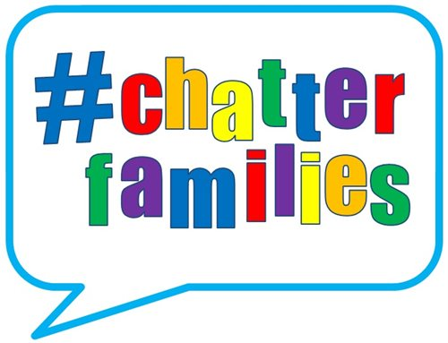 chatterfamilies logo