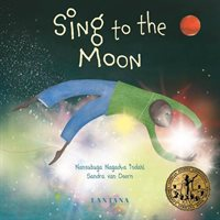 enewsletter June sing to the moon
