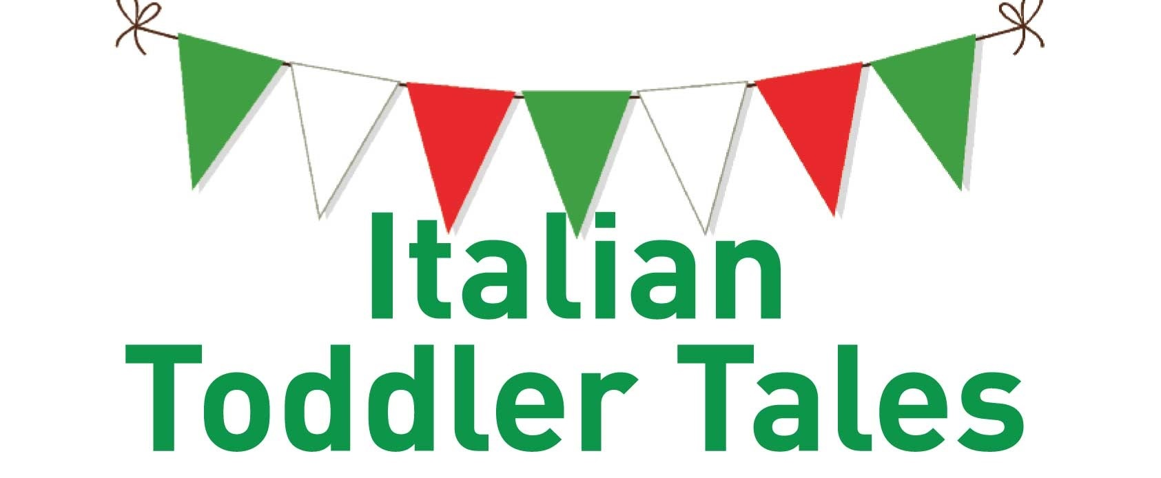 BAL-Italian-Toddler-Tales 3rd July