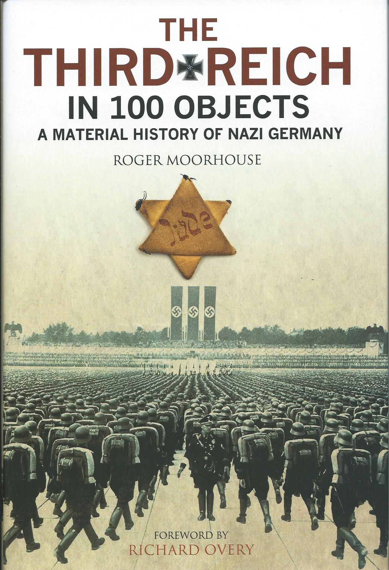 Roger Moorhouse book cover (BAL)