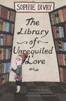 library of unrequited love