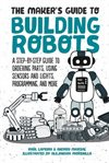 makers guide to building robots