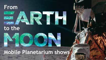 Planetarium-13th july