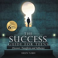 success guide for teens
