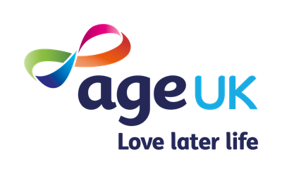 Age UK LLL Logo RGB