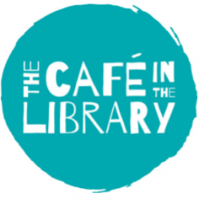 Cafe in the Library (220x220)