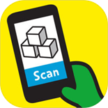 Change 4 Life food scanner app