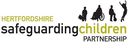 Hertfordshire Safeguarding Children Partnership