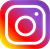 instagram-logo-png-transparent-800x799