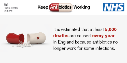 Keep Antibiotics Working_5k deaths_Tw
