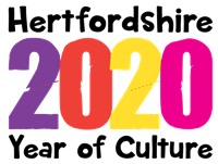 herts-year-of-culture logo