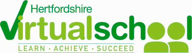 virtual_school_logo